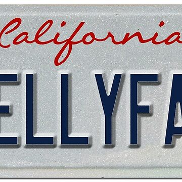 JellyFam California by 23jd45