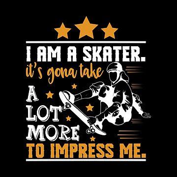 skateboard by mtsdesign
