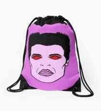Gozer the Destructor Drawstring Bag