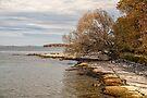 Wolfe Island by PhotosByHealy