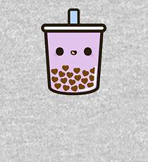 Netter Liebes-Herz-Blasen-Tee Kinder Hoodie