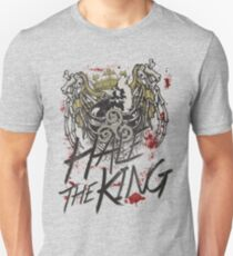 Hale the King T-Shirt
