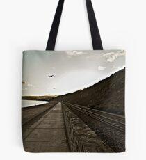Dawlish Tote Bag
