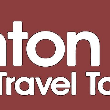 Linton Travel Tavern! by LordNeckbeard