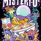 Mysteri-O's by harebrained