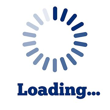 loading by MallsD