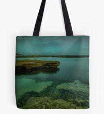 The Reef Tote Bag