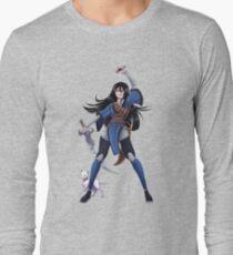 Sabriel, The Abhorsen T-Shirt