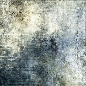 Grunge texture by fourretout
