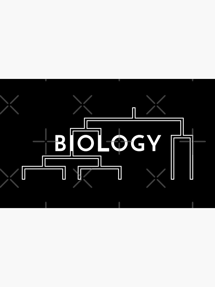 Biology by science-gifts