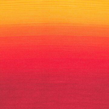 sunset shades by MallsD