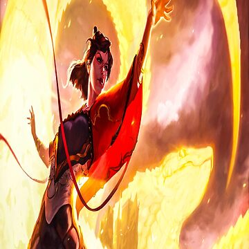 fwc 5562 Fantasy   Dragon by fwc-usa-company