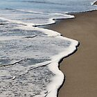 Gentle Waves  by Cynthia48