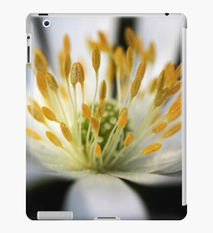 Open-hearted iPad Case/Skin