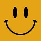 Happy by Shayli Kipnis