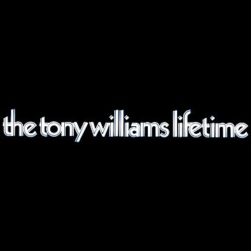 The Tony Williams Lifetime Jazz Drum by tomastich85