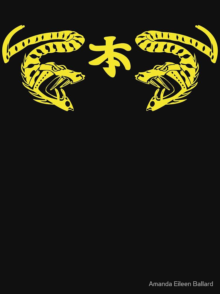 I Am Ninja Brian | Unisex T-Shirt