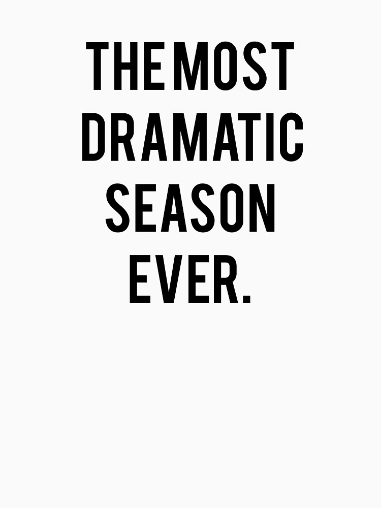 The Most Dramatic Season Ever - The Bachelor by kaseybarrow