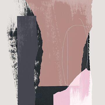 Pieces 14 von MarBoe