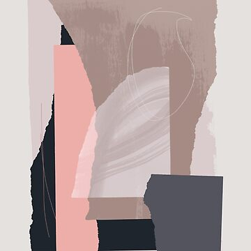 Pieces 15 von MarBoe