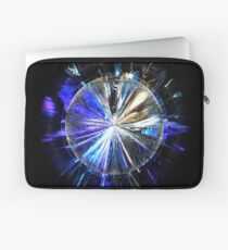 Dream Light Laptop Sleeve