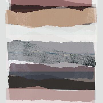 Pieces 16 von MarBoe