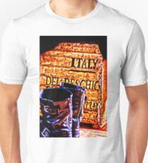 Origins T-Shirt