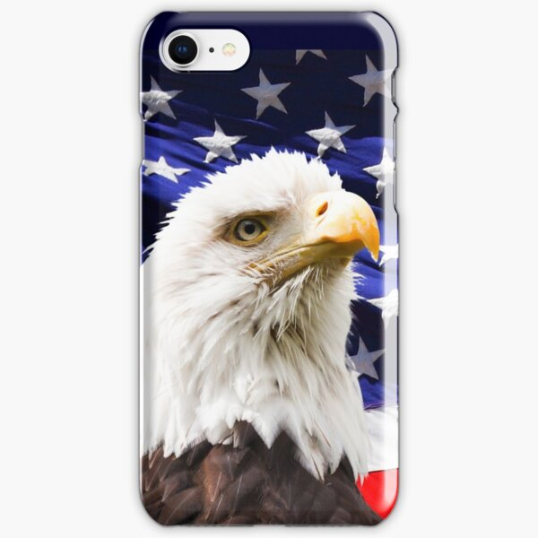 American Eagle iPhone Snap Case