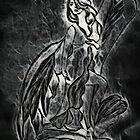Dark shad by sabelacarlos