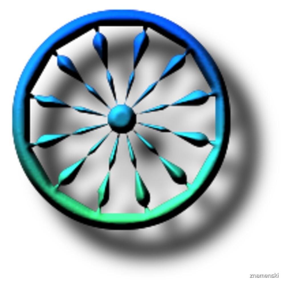 #blue, #rim, #alloywheel, #circle, #symbol, shape, design, illustration, art, direction, separation, navigational compass, glass - material, square by znamenski