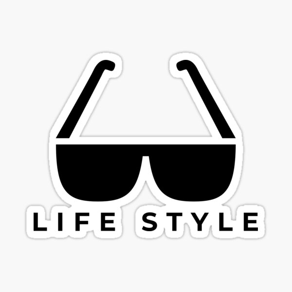 Style -2 Dosige Cycling Glasses Bike Glasses Outdoor Sports MTB Bicycle Sunglasses Goggles Eyewear Mens 9181 Sunglasses