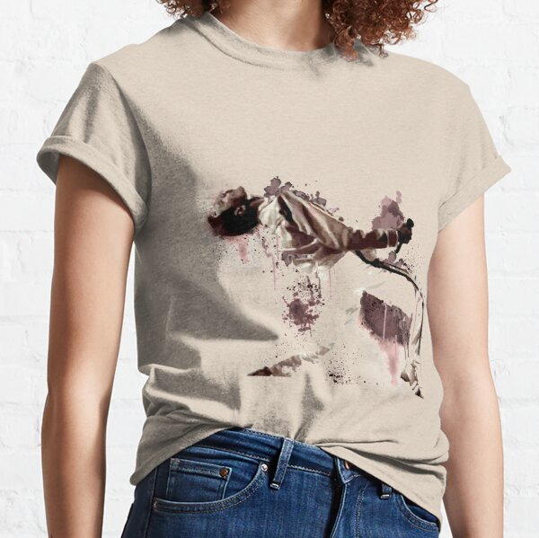 Queen Classic T-Shirt