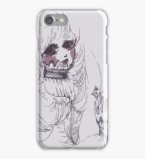 { offering } iPhone Case/Skin
