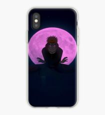 Naruto Iphone Cases Covers For Xs Xs Max Xr X 8 8 Plus 7 7