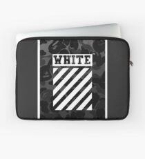 Off-White Bape Camo Laptop Sleeve