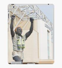 Billy Bremner - Leeds United iPad Case/Skin