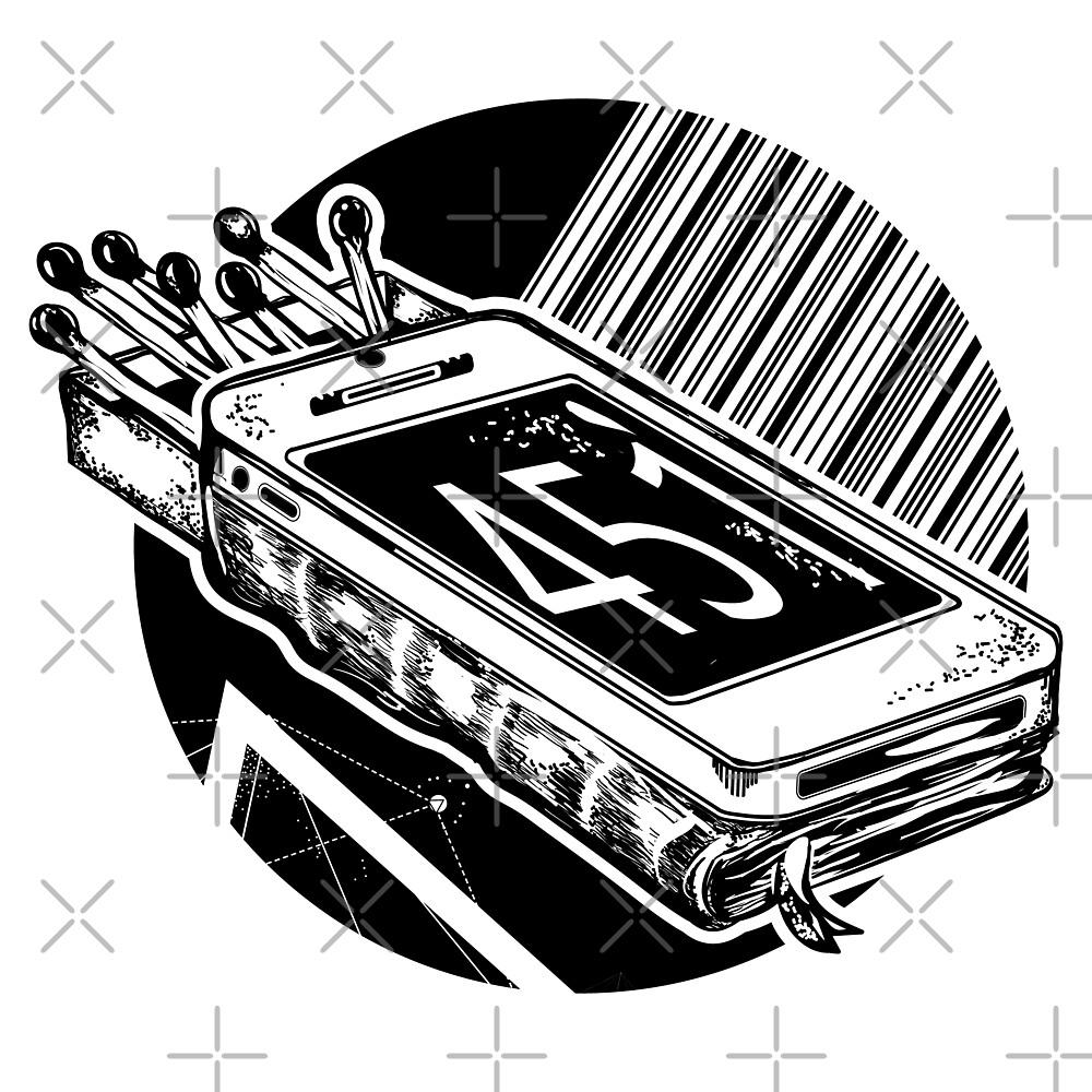 «Fahrenheit 451» de intueri
