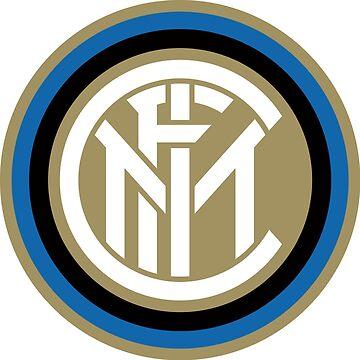 Inter FC de CheekyNut