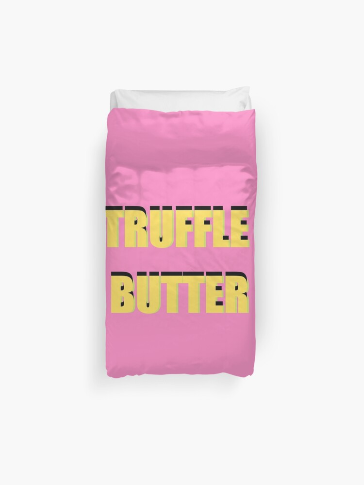 Truffle Butter Yellow Colors Fun Sexy Hot Quote Love Naughty Valentines Day Gift Ideas Party Hot Good Vibes Trending Urban Dictionary