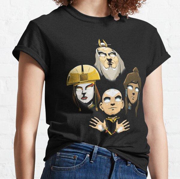 Avatar Rhapsody Classic T-Shirt