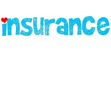 insurance Agency by 4tomic