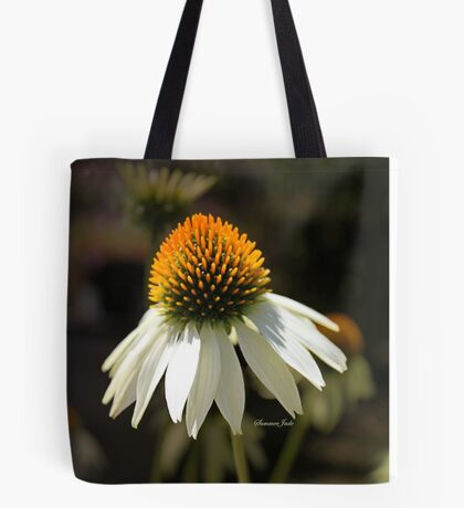 Dreaming of Sunny Summer Days Tote Bag