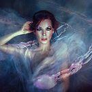 Siren by Jennifer Rhoades