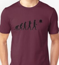 Full Evolution: Toclafane! Unisex T-Shirt