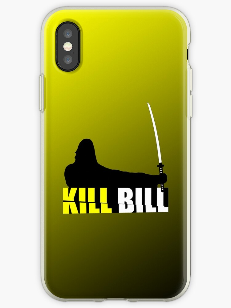 Kill Bill by ofthebaltic