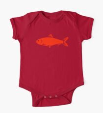 Red Herring Kids Clothes