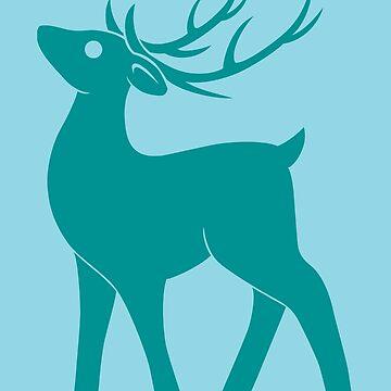 Teal Deer - Too Long Didn't Read by Arabidopsis