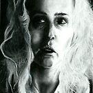 Ms Havisham by MarinaDekker