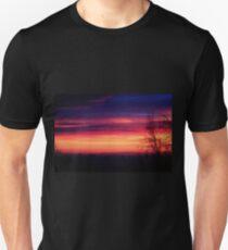 Beauty ongoing Unisex T-Shirt