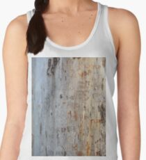 Graffitti Women's Tank Top